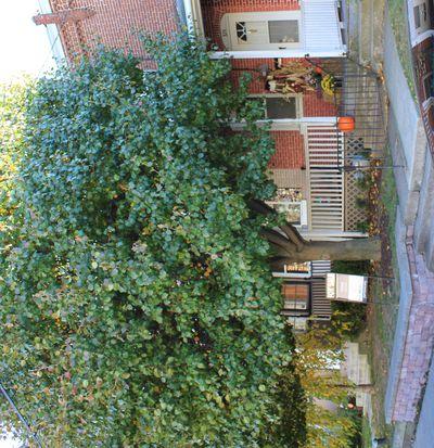 324 W 5th St, Lansdale, PA 19446