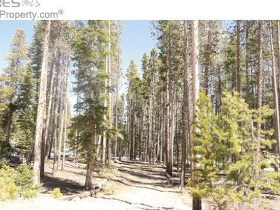 43 Maya Ct, Red Feather Lakes, CO 80545