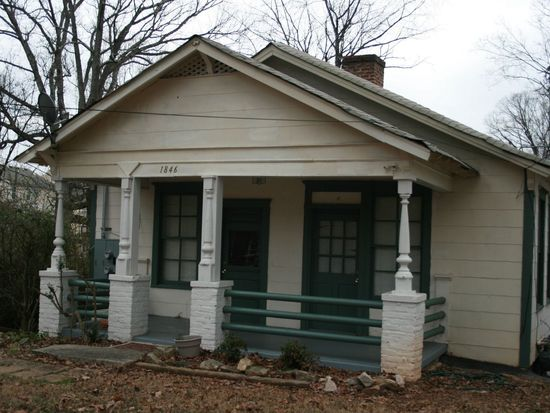 1846 Marietta Rd NW # B, Atlanta, GA 30318