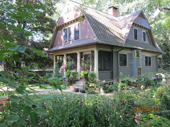 437 Garden St, Iowa City, IA 52245
