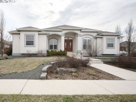 1901 80th Ave, Greeley, CO 80634