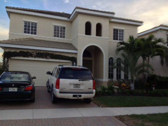 15550 Laguna Hills Dr, Fort Myers, FL 33908