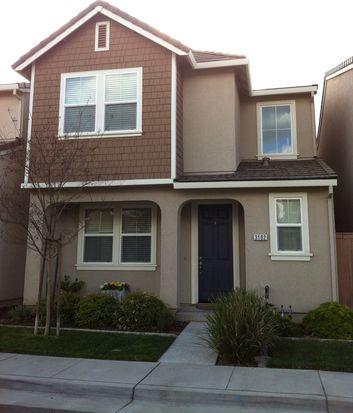 3102 Lea Sterling Way, Rancho Cordova, CA 95670