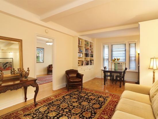 24 5th Ave APT 1123, New York, NY 10011