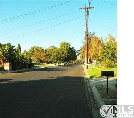 7323 Zelzah Ave, Reseda, CA 91335