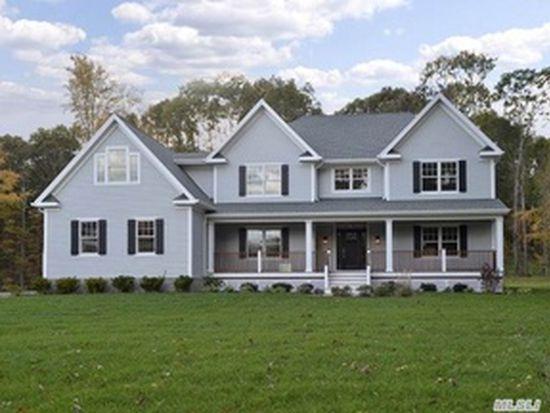 48 Landview Dr, Dix Hills, NY 11746