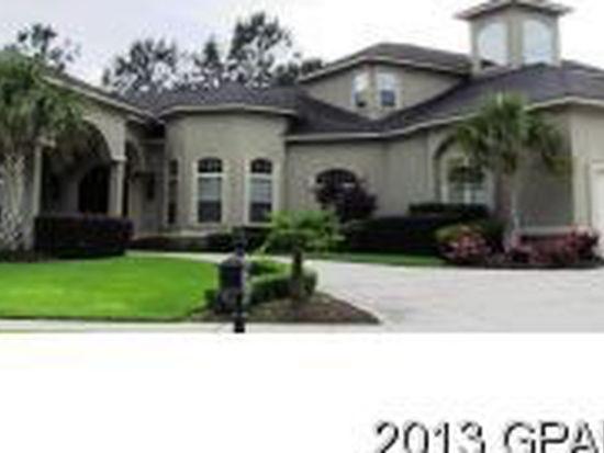 3609 Fair Oaks Ct, Greenville, NC 27834