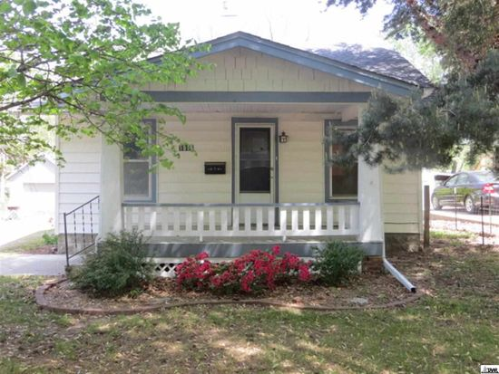 1514 SW Campbell Ave, Topeka, KS 66604