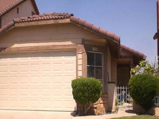 11936 Bayless St, Moreno Valley, CA 92557