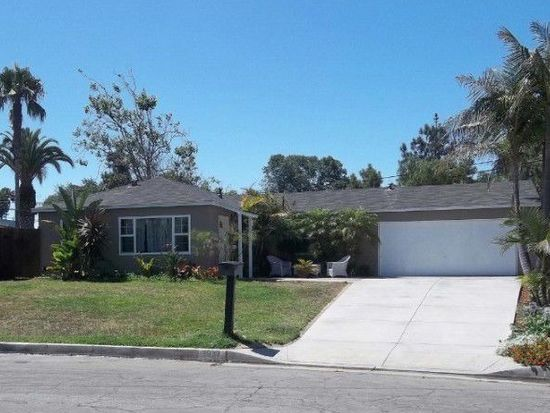 2033 National Ave, Costa Mesa, CA 92627