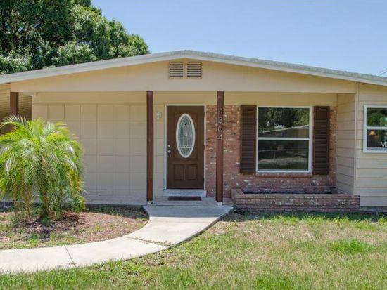 4304 W Oklahoma Ave, Tampa, FL 33616