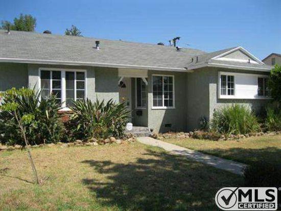 17221 Stagg St, Van Nuys, CA 91406