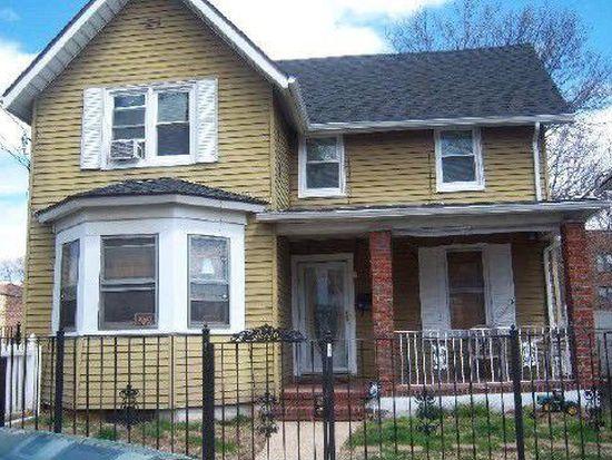 35 Elliott St, Newark, NJ 07104