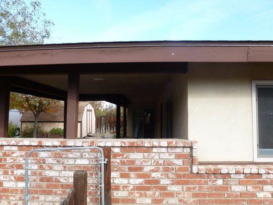 1005 Cypress Way, Tehachapi, CA 93561