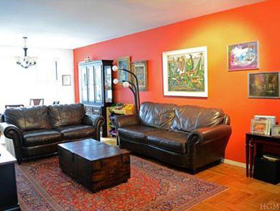 3850 Hudson Manor Ter APT 2CE, Bronx, NY 10463