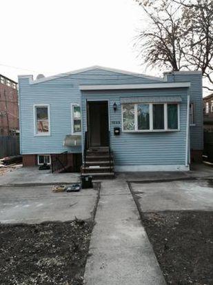 1028 E 84th St, Brooklyn, NY 11236