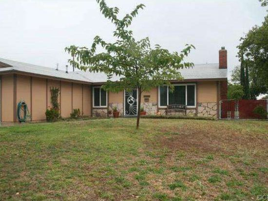 1736 N Mariposa Ave, Ontario, CA 91764