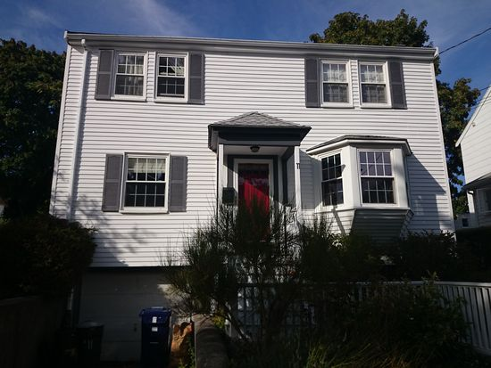 11 Corinne Rd, Boston, MA 02135