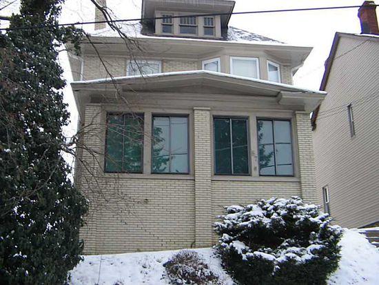 57 Lafferty Ave, Pittsburgh, PA 15210