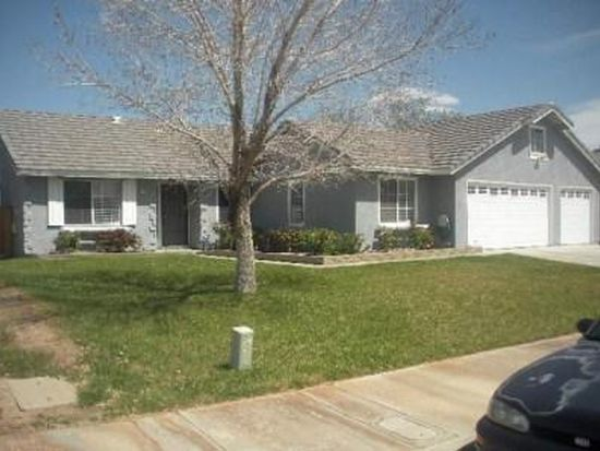 14608 Owens River Rd, Victorville, CA 92392