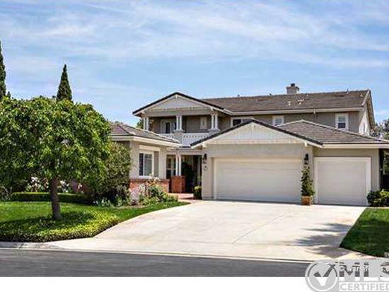 423 Sandalwood Ct, Encinitas, CA 92024