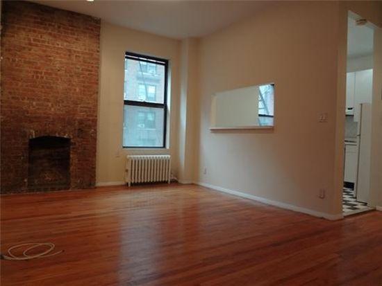 1412 Lexington Ave, New York, NY 10128
