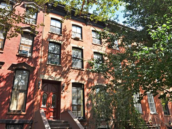 421 Clermont Ave, Brooklyn, NY 11238