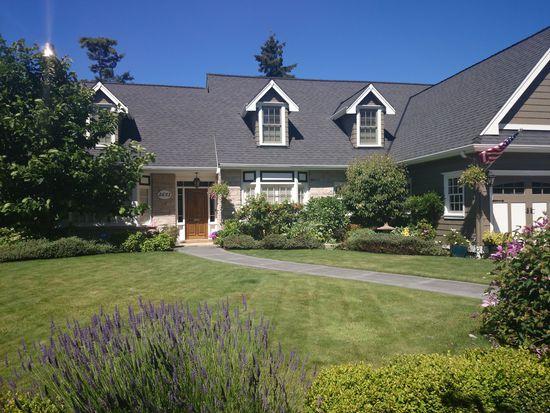 2651 42nd Ave W, Seattle, WA 98199