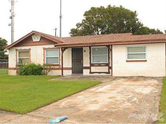 7816 Wichita Way, Tampa, FL 33619