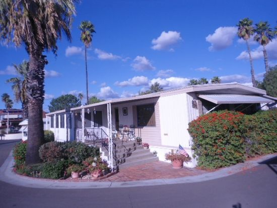 13490 Highway 8 Business SPC 12A, Lakeside, CA 92040