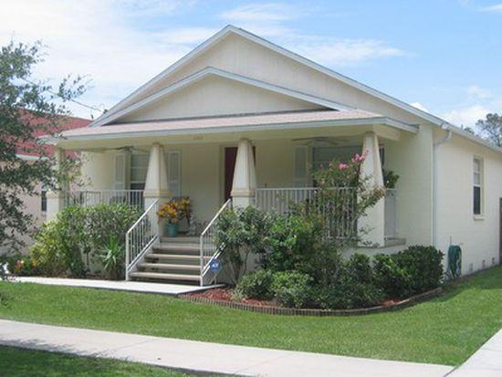 7515 S West Shore Blvd, Tampa, FL 33616