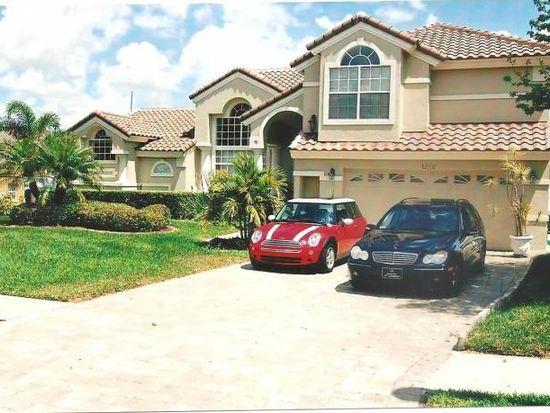 1212 Shelter Rock Rd, Orlando, FL 32835
