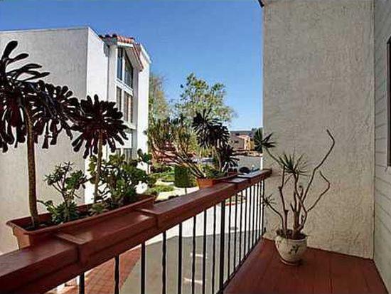 2320 La Costa Ave UNIT B, Carlsbad, CA 92009
