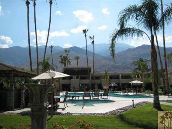 1655 E Palm Canyon Dr UNIT 510, Palm Springs, CA 92264