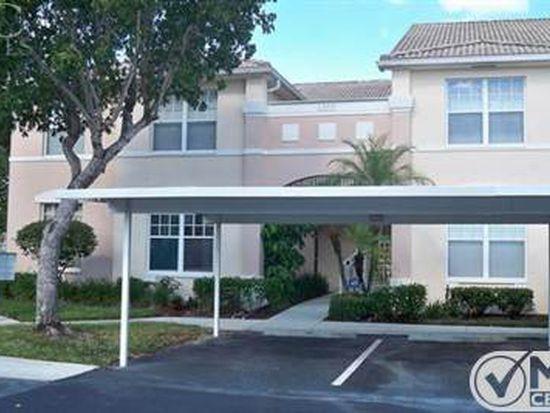 15000 Bridgeway Ln APT 201, Fort Myers, FL 33919
