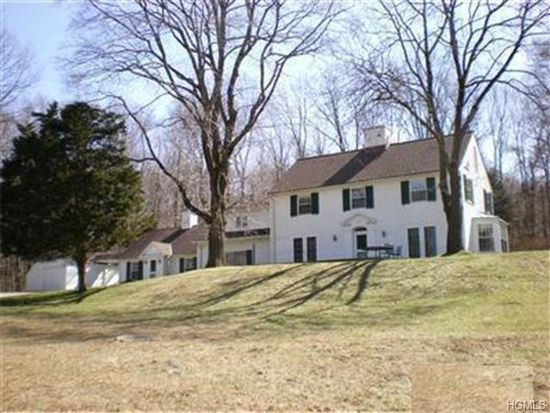 1093 Old Post Rd, Bedford, NY 10506