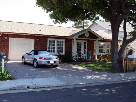 1800 42nd Ave, Capitola, CA 95010