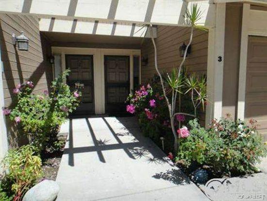 18210 Andrea Cir S UNIT 3, Northridge, CA 91325