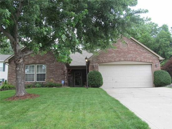 1924 Koefoot Dr, Indianapolis, IN 46214