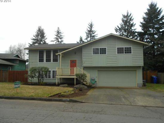 14862 S Greentree Dr, Oregon City, OR 97045