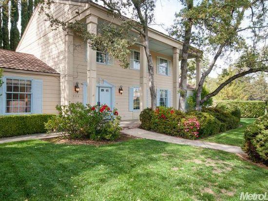 3116 Stanford Ln, El Dorado Hills, CA 95762