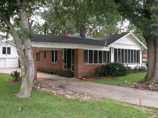 2000 Cherokee Dr, Columbus, GA 31906