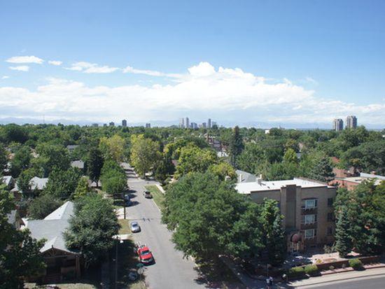 1140 Colorado Blvd APT 905, Denver, CO 80206
