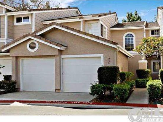 13298 Kibbings Rd, San Diego, CA 92130