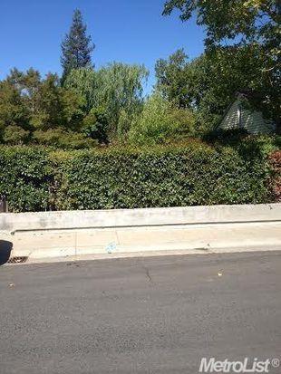 4210 Custis Ave, Sacramento, CA 95822