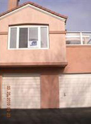 7003 Rodling Dr UNIT G, San Jose, CA 95138