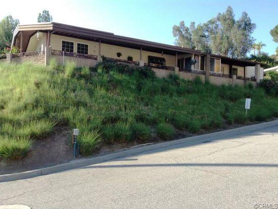 4040 Piedmont Dr SPC 241, Highland, CA 92346