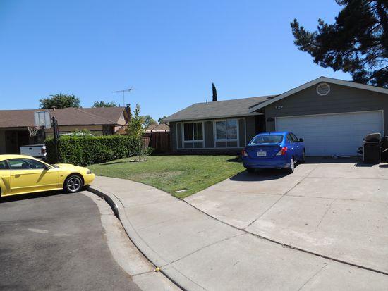 547 Humboldt Way, Livermore, CA 94551