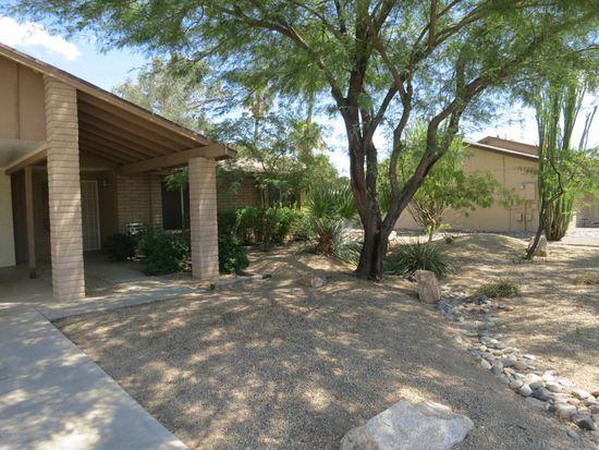 17821 N 27th Dr, Phoenix, AZ 85053