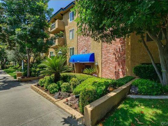 355 S Madison Ave UNIT 325, Pasadena, CA 91101